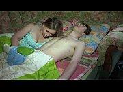 Film porno com escort a besancon