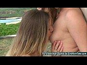 Porn websites escort girl salon de provence
