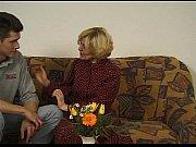 JuliaReavesProductions - Fotzenpatrolie - scene 2 - video 3 pussyfucking fucking vagina orgasm anal