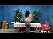 Massage limhamn lesbisk sex video