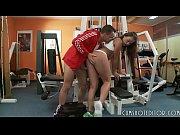 great body fitness slut fucked at.