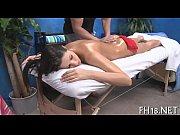 Studentin massage münchen fetisch