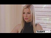 Video amateur porno escort vip