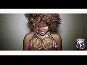 Green Hazel XXX - Promo Teaser (@WangWorldHD)