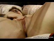 Erotisk massage karlstad eskorter sverige