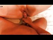 Femme salope 40 ans jeune salope qui suce