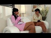 Wifesharing cuckold forum erotische zeichentrickfilme