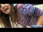 FTV Girls presents Brielle-Between Her Legs-06 01