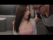 Massage sexy massage lingam video