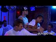 Film erotique lesbienne hard en francais bd erotique chaud