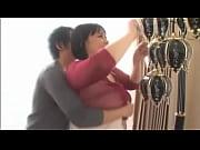Massage tantrique chinois escort mobtauban