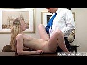 Massage erotik massage erotique camera cachee