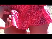 Fetish kläder rosa sidan escorter