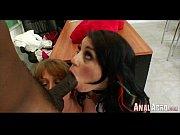 Baden ladies pforzheim erotik chats