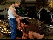 Sex video strap on dicke eichel