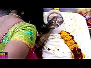 Gayathri Raghuram Hot Chubby Deep Navel