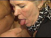 Elisa viihde porno rentouttava hieronta