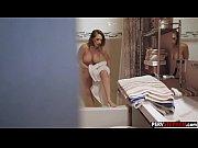 Erotische massage fürth anal forum