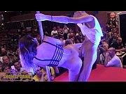 Bondage rope stockholm escort service