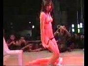 ฮาวายพิคโพส-เต้นยั่ว