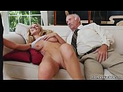 old natural milf first time molly earns her keep