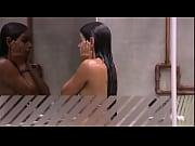 Erotische sauna intimmassage bilder