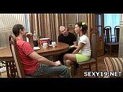 Swingerclub eching erotik bremen