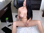 Angel of fantasy roth free bdsm bondage videos