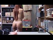 Film erotique porno escort montp