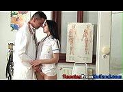 Nuru soapy massage homo emma escort