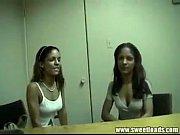 Rencontre pour sexe recherche femme pour sex