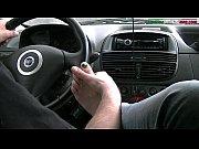 Pornokino mannheim fingern und lecken