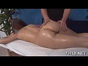 Cheerful endings massage video Thumbnail