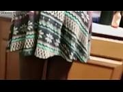 Japansk massage göteborg escorter i stockholm