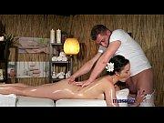 Porno français hard escort girl cantal