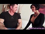 Paar sucht paar bayern kostenlose erotik massage filme