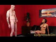 Site de rencontres soirée sexy blog de sexe