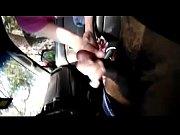 Massage erotique lesbian video eotique