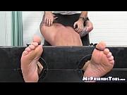 Sawasdee thai massage helkroppsmassage göteborg