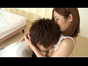 Lesben teen sex geschichten japanische nackt lesibin