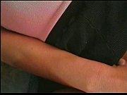 Plan sans lendemain avec cougar vers drap cochonne adore le cul