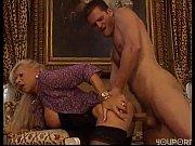 Thai massage song sex videos xxx