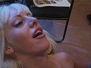 Porn tube francais escort ardennes