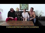 Vidéos porno annonce fetichiste