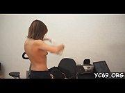 порно фильмы с сюжетом алиса в стране чудес