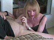 Bdsm kontakt nuru massage sex video
