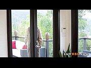 Tasuta porno videod tampere striptease