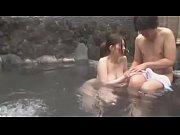 japanese big tits most beautiful