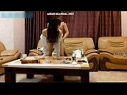 Sunny thai massage sex porn movie
