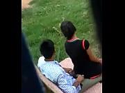 Matures à la recherche de jeunes hommes barranquilla whatsapp femmes âgées